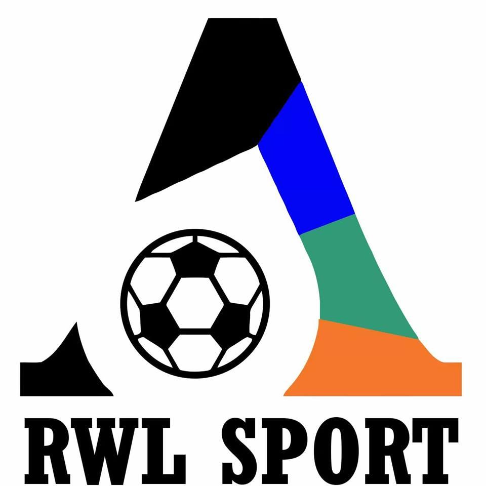 RWL Sport A