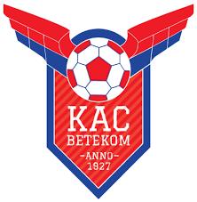 KAC Betekom B