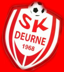 SK Deurne