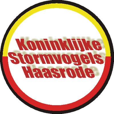 K Stormvogels Haasrode B