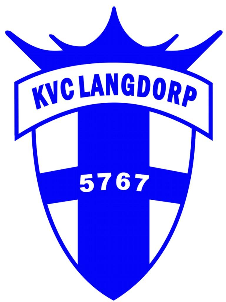 KVC Langdorp